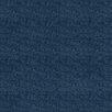 "4urFloor Hobnail 18"" x 18"" Carpet Tile in Blue"