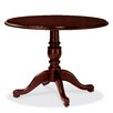 HON 94000 Series Queen Anne Conference Table