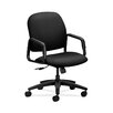 HON Solutions-4000 Series High-Back Chair in Grade III Contourett