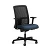 HON Ignition Low-back Mesh Chair in Grade II Fabric