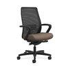HON Endorse Mesh Mid-Back Task Chair in Grade IV Whisper Vinyl