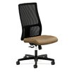 HON Ignition Work Mid-Back Pneumatic Swivel Office Chair