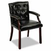HON 6540 Series Guest Chair