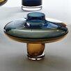 Global Views Vase