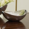 "Global Views 9.25"" Spry Bowl"