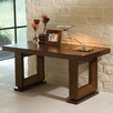 Global Views Open Block Writing Desk