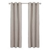 Vue by Ellery Tremont Single Curtain Panel