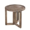 Wildon Home Trask End Table