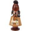 Alexander Taron Christian Ulbricht Toy Peddler Incense Burner