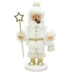 Alexander Taron Christian Ulbricht Santa Incense Burner