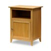 Winsome Riley Nightstand