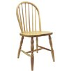 Winsome Windsor Side Chair (Set of 2)