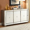 Kittrell Sideboard