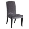 Bombay Heritage Sophie Ann Side Chair