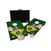 Tailgate Toss MLB Baseball Toss II Game Set
