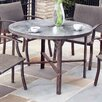 Home Styles Urban Outdoor Dining Table