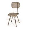 Hip Vintage Hoffa Chair