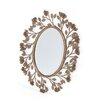 Hip Vintage Viette Mirror