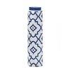 Zingz & Thingz Moroccan Tall Vase