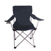 Zingz & Thingz Camping Chair