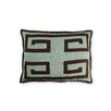 Vanderbloom Torello Linen/Cotton Lumbar Pillow