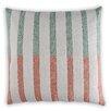 Vanderbloom Livorno Linen/Cotton Throw Pillow