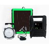 Nature Power PowerPak Deluxe Solar Charging Kit
