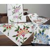Xia Home Fashions Flora Linens Dining Linens