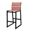 "Mamagreen 30"" Bar Stool"
