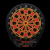 Escalade Sports Bullshooter Voyager Electronic Dartboard
