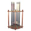 Escalade Sports Table Style Cue Rack