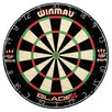 Escalade Sports Blade IV™ Bristle Dartboard
