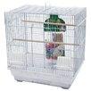 Penn Plax Bird Starter Kit (Set of 2)