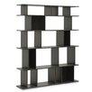 """Wholesale Interiors Tilson 65.13"""" Cube Unit"""
