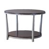 Wholesale Interiors Halo Coffee Table