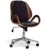 Wholesale Interiors Baxton Studio Watson Office Chair