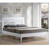 Wholesale Interiors Baxton Studio Bed Frame