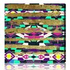 Oliver Gal Canyon Gallery Navajo Graphic Art on Wrapped Canvas