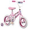 "Pacific Cycle Girl's 12"" Gleam Bike"