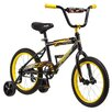 "Pacific Cycle Boy's 16"" Flex Bike"