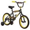 Pacific Cycle Boy's Juvenile Flex Road Bike