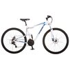 Pacific Cycle Status 2.6 Men's Mountain Bike
