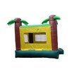 JumpOrange DuraLite Safari Party Bounce House