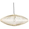 Nuevo 1 Light Pendant Lamp