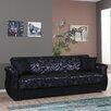 Beyan Signature Paterson Sleeper Sofa