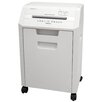 GoECOlife 8 Sheet Nano-Cut Shredder