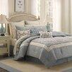 Laura Ashley Home Whitfield Comforter Set