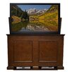 Touchstone Grand Elevate W Lift TV Stand