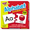 Trend Fun To Know Alphabet Puzzles Letters