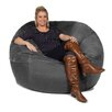 Jaxx Bean Bag Lounger